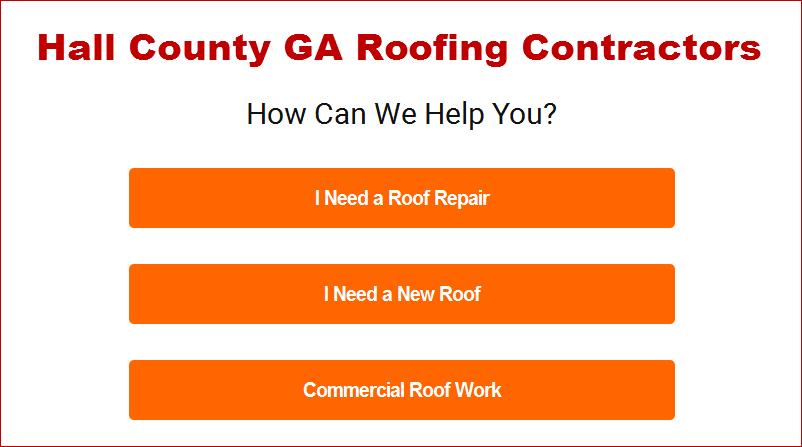 hall-county-ga-roofing-contractors-near-me
