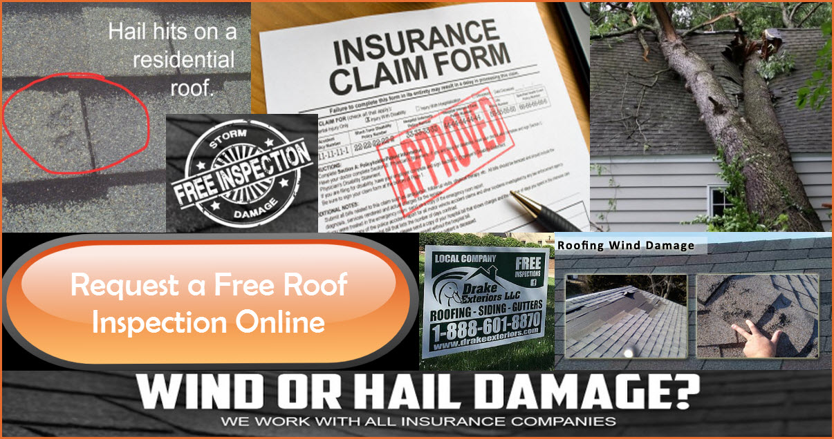 request-a-free-roof-inspection-large-white-letters-orange-border