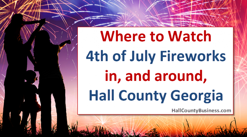 hall-county-fireworks-2016-4th-of-july