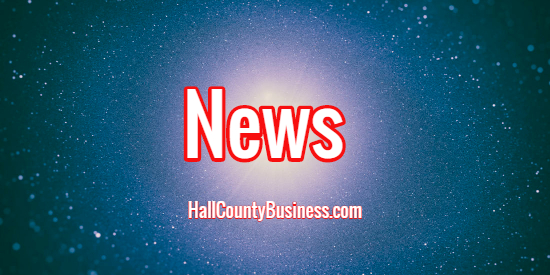News for Hall County Georgia and beyond from Hall County Business