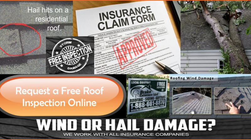 Roofing Contractors Gainesville Flowery Branch Oakwood Ga Hall County Ga News Business